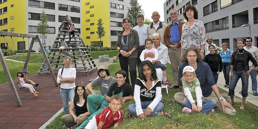 Singlebrse In Rickenbach Anzeigen Bekanntschaften Giswil Neu